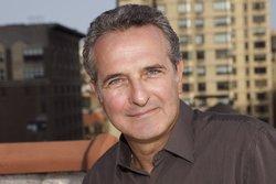 Photo of John Fasitta